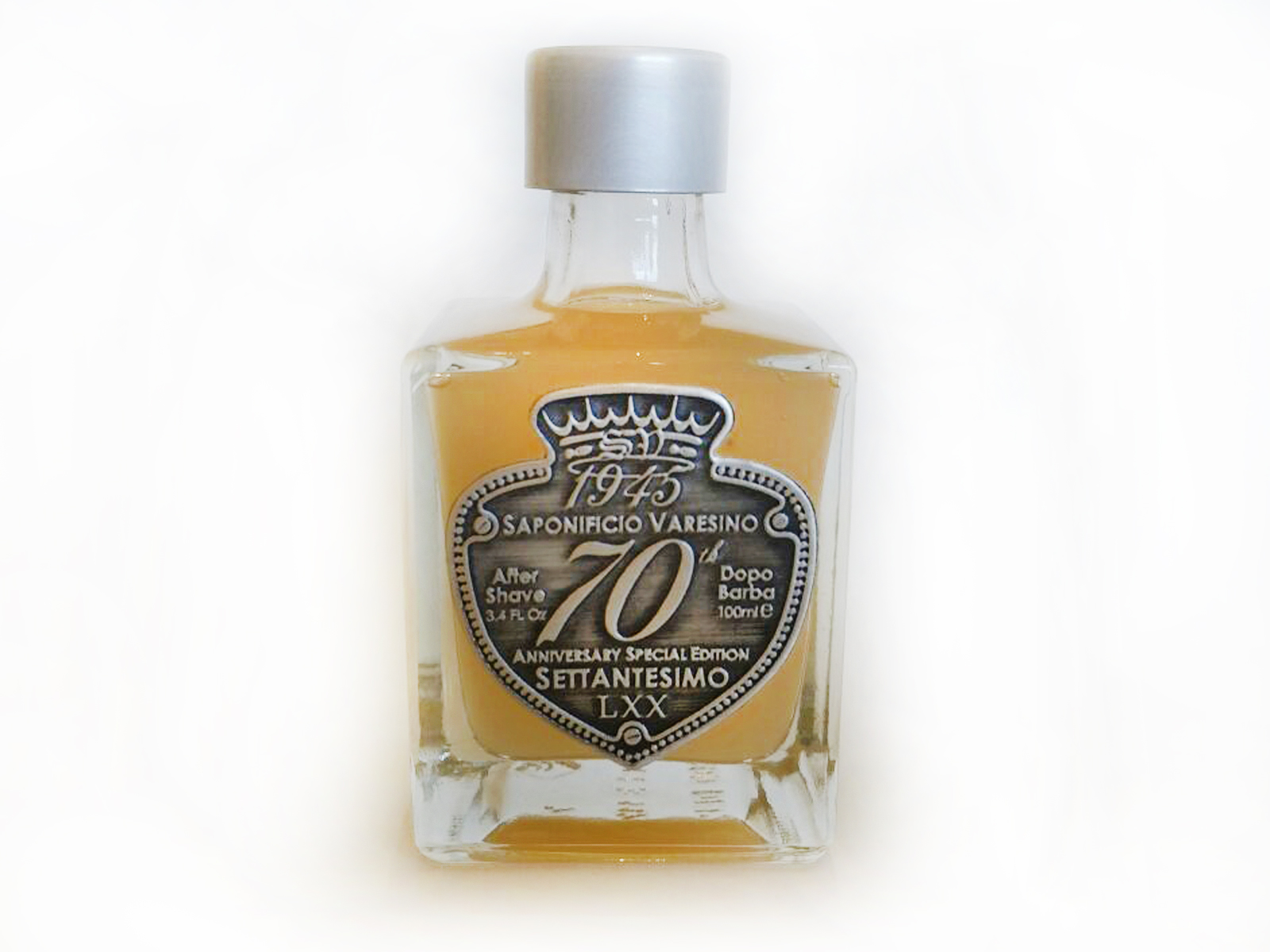 70th-Anniversary-Aftershave-NEW