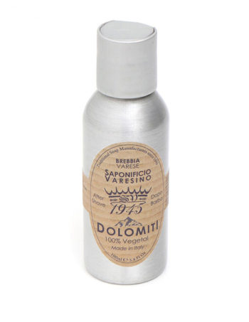 Dolomiti Aftershave