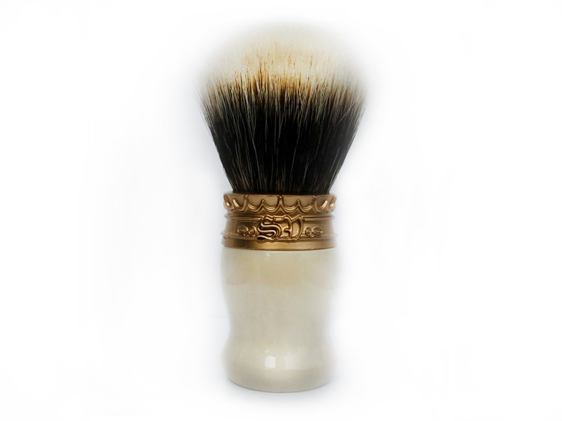 ivory-gold-BIG
