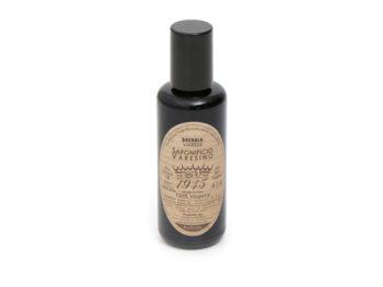 olio pre rasatura