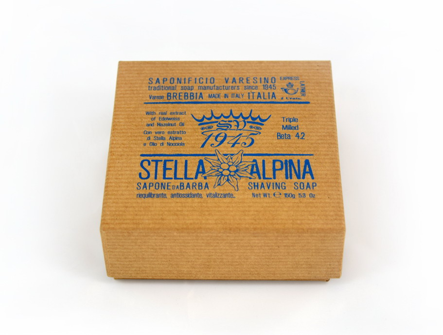 stella-alpina-shaving-soap-BIG