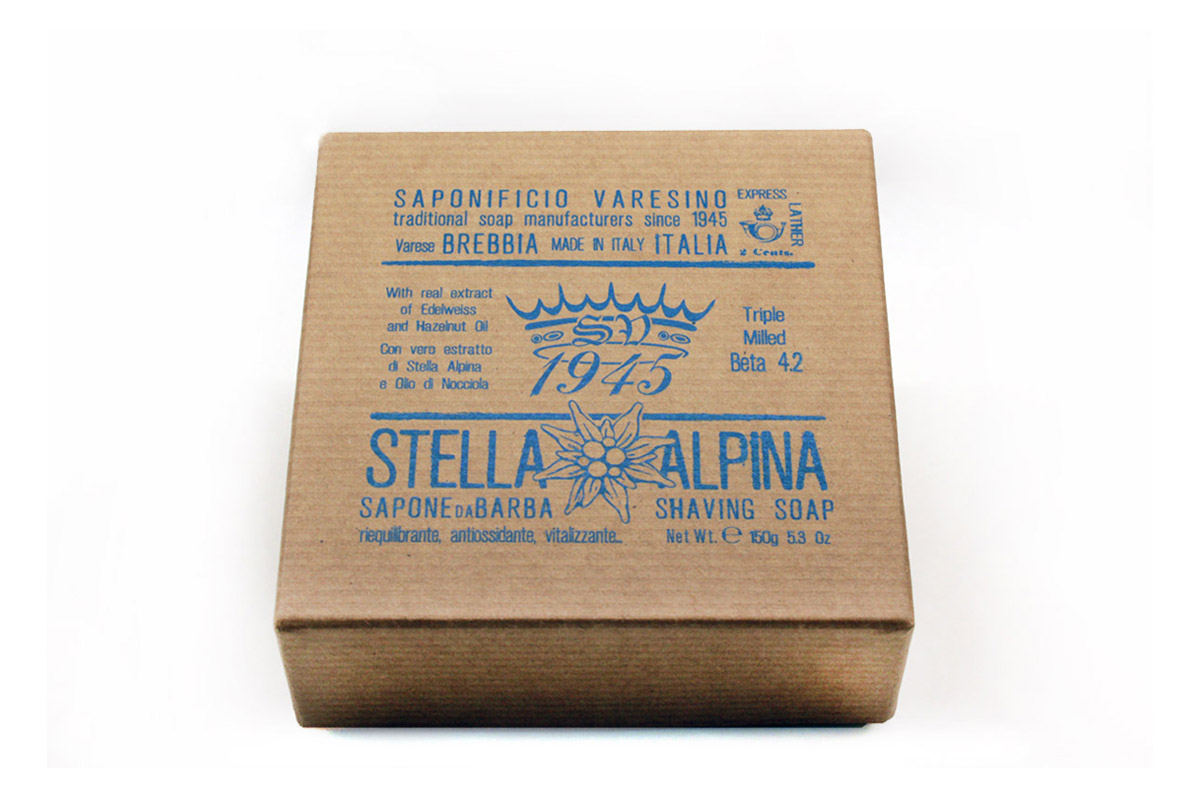 [Image: stella-alpina-shaving-soap-BIG.jpg]