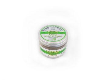 monoi de tahiti butter preshave saponificio varesino