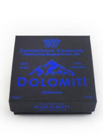 dolomiti-toeletta-01