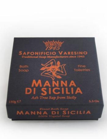 manna-toeletta-01