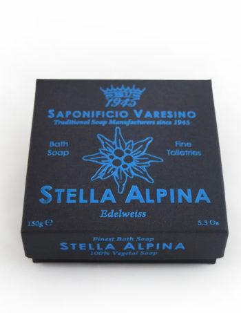 stella-alpina-toeletta-01