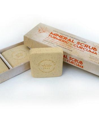 turmeric-mineral