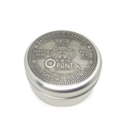 Shaving Soap Opuntia Beta 4.3 Saponificio Varesino