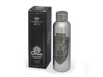 aftershave opuntia special edition 125ml