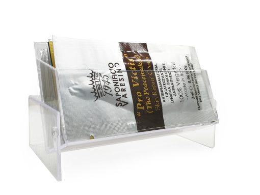 saponificio varesino samples