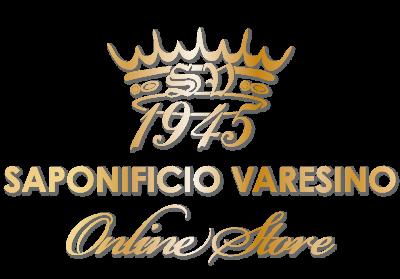 Saponificio Varesino Online Store