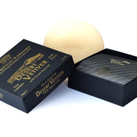 Single Soap Box 150g